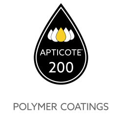 200-Polymer-coatings