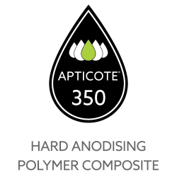 350-Hard-Anodising-Polymer-Composite