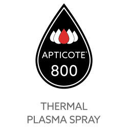 800-Thermal-Plasma-Spray