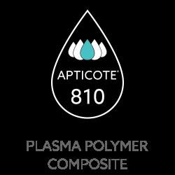 810-Plasma-Polymer-Composite
