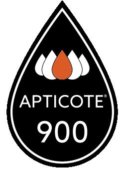 Apticote 900 cadmium plating logo