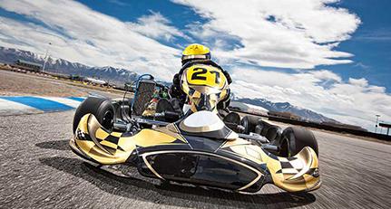 poeton-aptec-motorsport