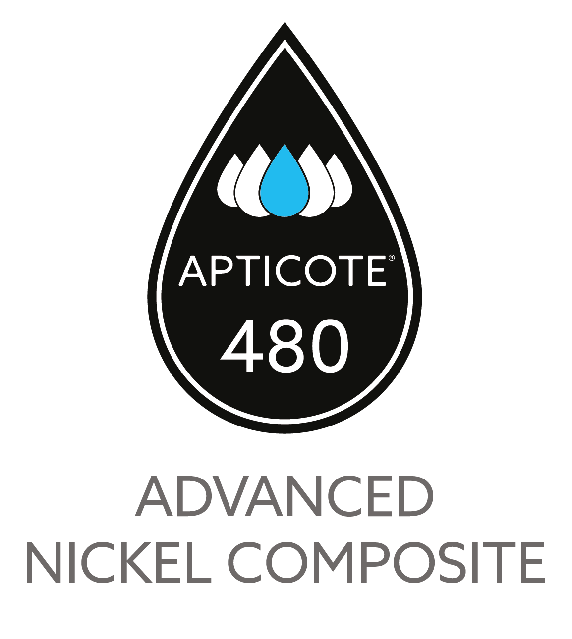 480-Advanced-Nickel-Composites